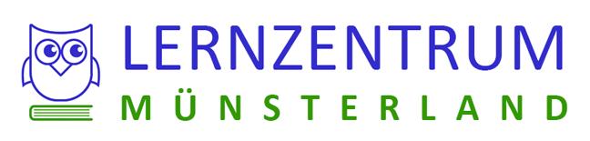 Lernzentrum Münsterland